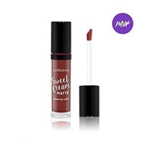 Other - Jordan sweet cream lipgloss